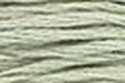 Honey Dew - Sampler Thread