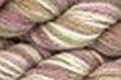 031 - Rose Quartz Impressions