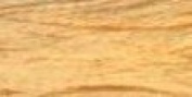 141 - Mango Cream Rajmahal Art Silk Floss