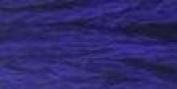 126 - Royal Blue Rajmahal Art Silk Floss