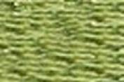 SP69 - Medium Avocado Petite Silk Lame Thread