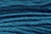 Mediterranean Sea - Sampler Thread