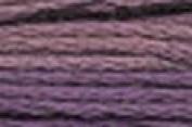 Amethyst - Sampler Thread