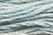 Slate - Sampler Thread