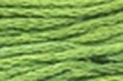 Spring Grass - Sampler Thread
