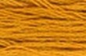 Sunflower - Sampler Thread