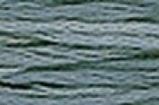 Summer Shower - Sampler Thread