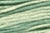 Sea Spray - Sampler Thread