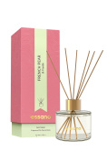 Essano Diffuser French Pear and Vanilla 100ml