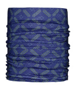 Areco Soft Touch Scarf
