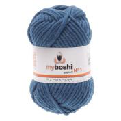 Crochet Wool