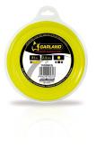 Garland 71023r8125 – Dispenser Nylon Round 81 M./2.4 mm Ø for Brushcutter
