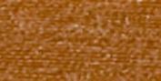 Cotton Machine Quilting Thread 40wt 500yd-Sisal