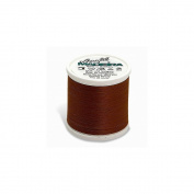 Madeira 91259730 2 Ply Aerofil Polyester Sewing & Quilting Thread, 120wt/440 yd