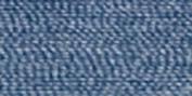 Cotton Machine Quilting Thread 40wt 164yd-Blue Shadow