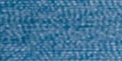 Cotton Machine Quilting Thread 40wt 500yd-Summer Sky