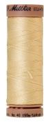Cotton Machine Quilting Thread 40wt 164yd-Lime Blossom