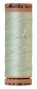 Cotton Machine Quilting Thread 40wt 164yd-Lustre