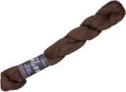 NASKA quilting thread col.23
