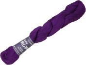 NASKA quilting thread col.16