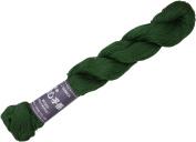 NASKA quilting thread col.22