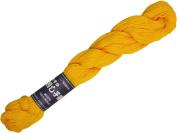 NASKA quilting thread col.20
