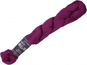 NASKA quilting thread col.17