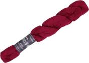 NASKA quilting thread col.18