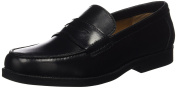 XTI 054046, Boys' Loafers