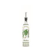 EASY LIFE Bottle Oil / Vinegar HERBIERES ML. 270 Bottles