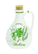 EASY LIFE Bottle Oil HERBIERES Bottles