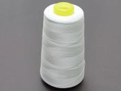 3000 Yards of Thread