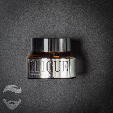 Clique Beard Balm 30g