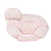 Pregnant women breast pillow / feeding breast pillow / breathable baby multi-functional feeding pillow waistband