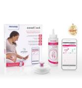 Miniland Bluetooth Doppler Heart Listener Monitor