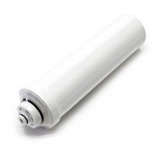 QL-PP Replacement for stage water filter Sediment cartridge