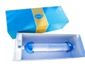 Aurelius Hydrogen-Rich Water Filter Universal Kitchen Undersink Tap Water Filter Cartridge High Capacity Complete Replacement Filter Set