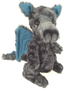 Kaycee Bears Adara Limited Edition Dragon