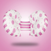Multi-functional pregnant women pillow / u pillow / care supplies pillow / side pillow / waist pillow pillow fall and winter
