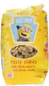 Heinz Despicable Me Dry Pasta, 360 g