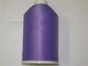 Bulk Mauve (86) - Polyester - Woolly Ovelocking Sewing Thread 7000 yards