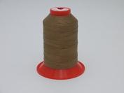 Sewing Thread Serafil 30900M Col. 0287