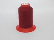 Sewing Thread Serafil 40col. 12000105