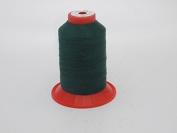 Sewing Thread Serafil 40col. 12000757