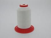Sewing Thread Serafil 601800m Col. 1000