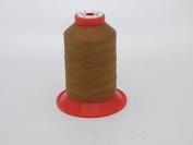 Sewing Thread Serafil 40col. 12000899