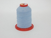 Serafil Sewing Cotton 10 300m col. 0271