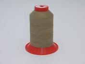 Sewing thread Serafil 30 900m col. 0267