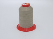 Sewing thread Serafil 60 1800m col. 1222