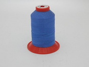 Serafil Sewing Cotton 40 1200m col. 1318